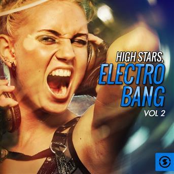 Era Vulgaris - Bastard Ben Remixes Edition
