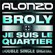 Alonzo - Broly