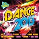 Alesso / Avicii / Basto / Bingo Players / Collectif Métissé / Far East Movement / Havana Brown / Inna / Jack Holiday / Jean-Roch / Jutty Ranx / Keen' V / Lmfao / Lylloo / Martin Solveig / Matt Houston / Mike Candys / Ne-Yo / Otto Knows / Psy / Rightless / Rihanna / Rls / Sebastian Ingrosso / Taio Cruz - Dance 2013