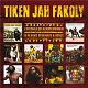 Tiken Jah Fakoly - L'intégrale des albums originaux