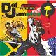 "112 / Anjulah / Baby Cham / Beenie Man / Black Ice / Blak Twang / Buju Banton / C.n.n. / Cam'ron / Damian ""Jr. Gong"" Marley / Delano / Devonte / Dmx / Dycr / Elephant Man / Ghost Face Killah / Jimmy Jones / Joe Budden / Juelz Santana / Jungle Brothers / La Bruja / Lexxus / Major Damage / Method Man / Mr Vegas / Ms Thing / Nokio / Pharrell / Redman / Scarface / Sean Paul / Shawnna / Sisqo / T.o.k. / Tanto Metro / Vybz Kartel / Wayne Marshall / Wayne Wonder / X-Ecutioners - Def jamaica"