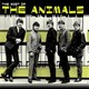 The Animals - Most of the animals