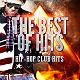 Hip Hop Beats - Hip-hop club hits