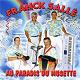 Franck Sallé - Au paradis du musette