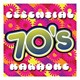 Sing Karaoke Sing - Essential 70's - karaoke (100 chart topping hits)