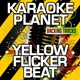 A-Type Player - Yellow flicker beat (karaoke version) (originally performed by lorde)