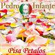 Pedro Infante - Imprescindibles (pisa petalos)