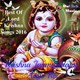 Anup Jalota - Krishna janmashtami aayo re - best of lord krishna songs 2016 (feat. kailash hare krishna das)