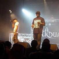 DJ 2011 TÉLÉCHARGER DJAMEL