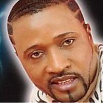 Awilo Longomba : écoute gratuite, téléchargement MP3, video