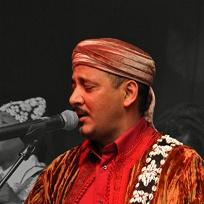 album amazigh kateb gratuit