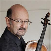 Michel Michalakakos
