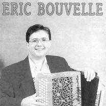 Eric Bouvelle