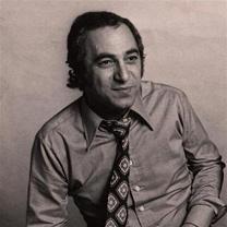 Georges Garvarentz
