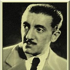 Rodolfo Biagi Y Su Orquesta
