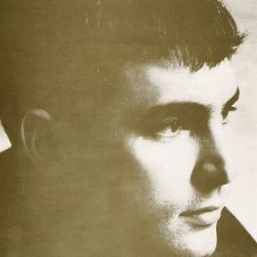 Dennis Linde