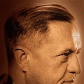Václav Talich