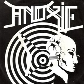 Anoxie