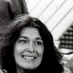 Tiziana Ghiglioni