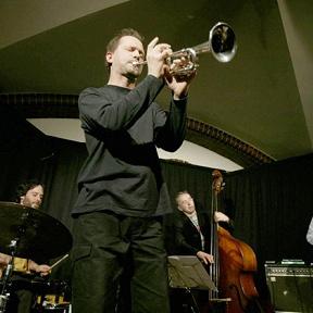 Paul Brody