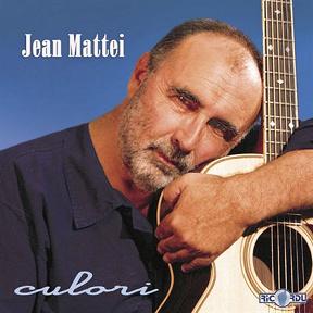 Jean Mattei