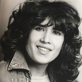 Esther Galil