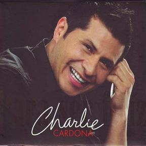 Charlie Cardona