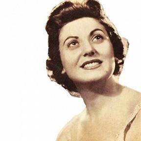 Tonina Torrielli