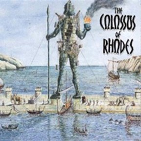 Colossus Project
