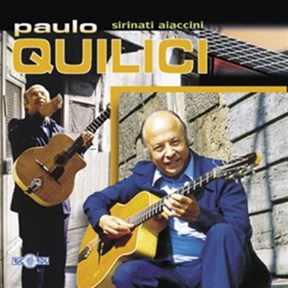 Paulo Quilici