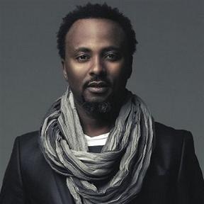 Olivier Cheuwa