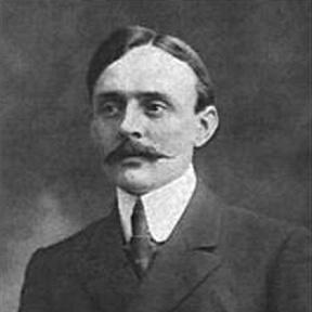 Marcel Tournier