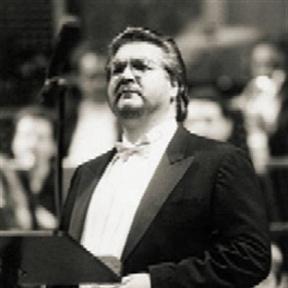 Alan Titus