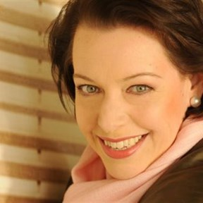 Nina Stemme