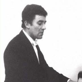 Jean-Pierre Marty