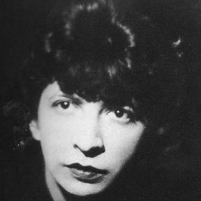 Marianne Oswald