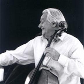 William Pleeth