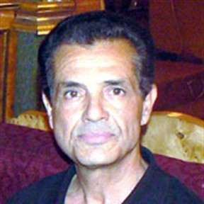 Farid Ferragui