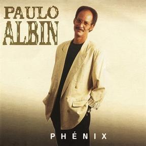 Paulo Albin