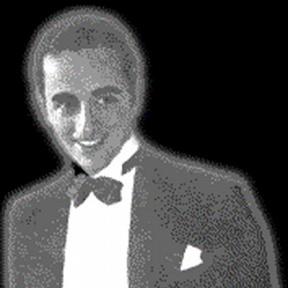 Ernesto Fama