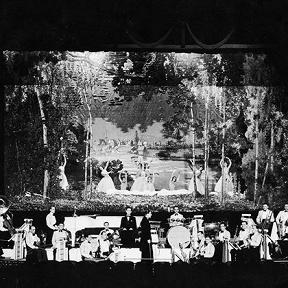 The Original Movies Orchestra