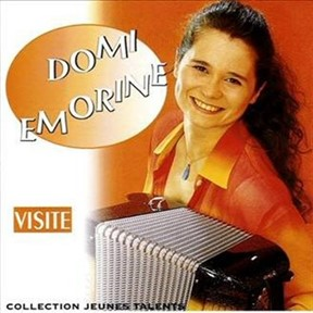 Domi Emorine