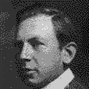 Henry Balfour Gardiner