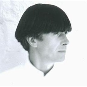 Jean-Philippe Goude
