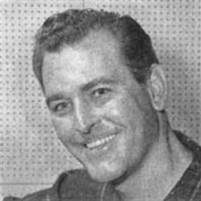 Tommy Sosebee