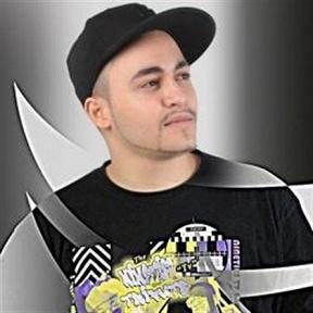 DJ Gard