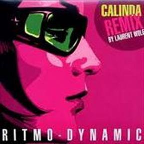 Calinda