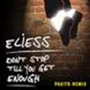 Eliess