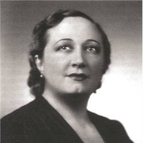 Ebe Stignani
