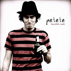 Petete